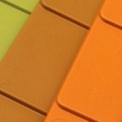 Farbkonzentrate und Compounds für Hochtemperaturkunststoffe